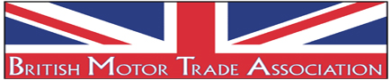 The British Motor Trade Association